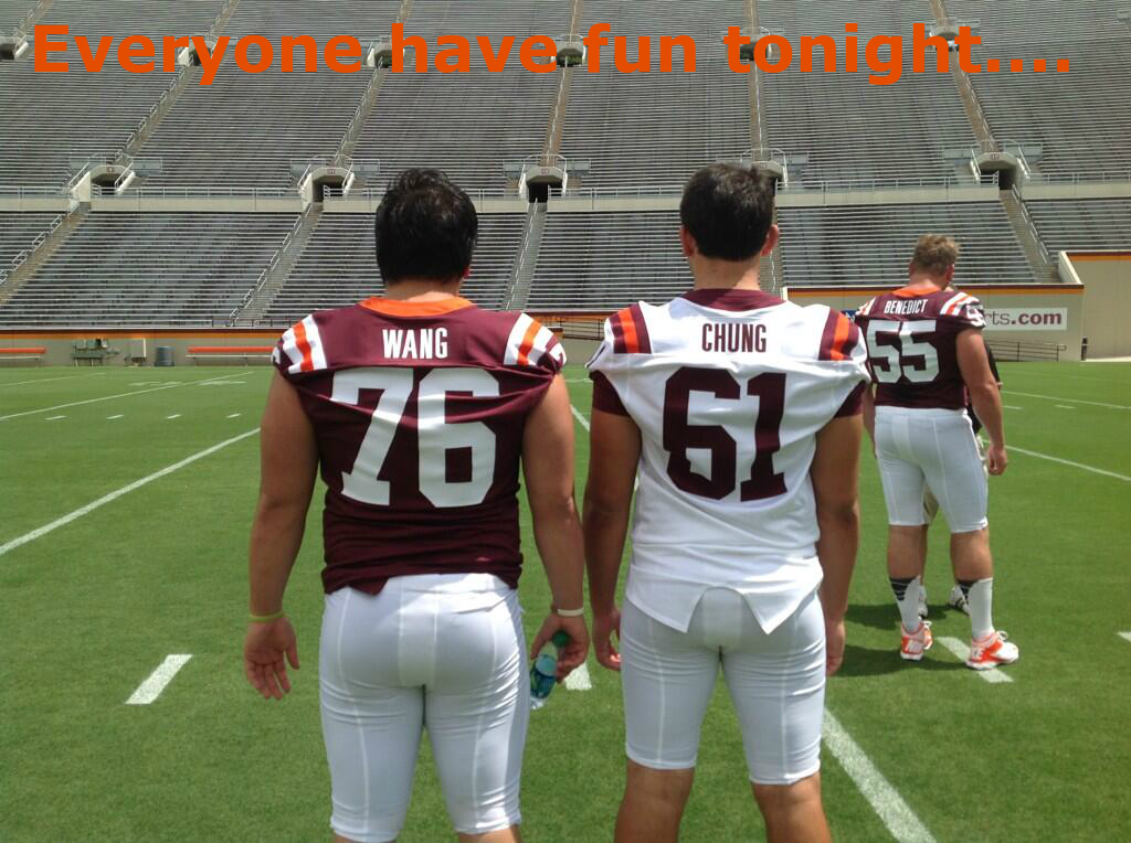 virginia-tech-football-wang-chung